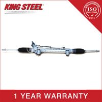 44200-OK030 Power Steering Rack for Toyota Hilux Vigo Parts