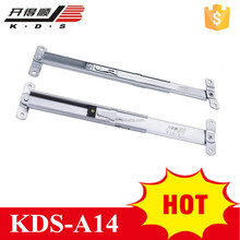 2015 Best Sell Exporting Friction Stay Arms (KDS-A14)