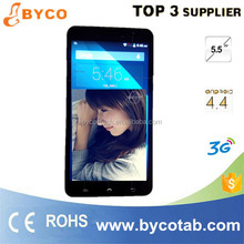 2015 New design big screen china mobile phone MTK6592 octa core cheap cell phone