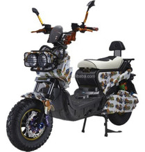 2015 America High quality Cool Street Electric Motorcycle/ Scooter