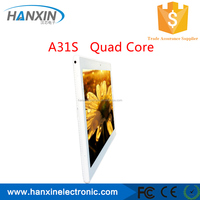 1080p full hd touch capacitive screen tablet pc two usb port best 10 inch cheap tablet pc