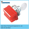 Water flow control switch price