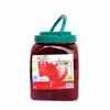 Strawberry jam, delicious fruit jam