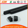 Factory offered extruder rubber compound