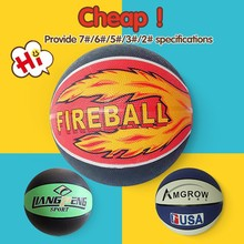 brand competitive mini basketball game,customize your own basketball