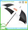 SHENZHEN Top Quality Custom Advertisement Golf Umbrella