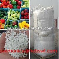 Agriculture grade Sulphate of Ammonium Granular