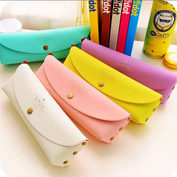 2015 best selling fashion stationary pencil cases, school pencil cases, cheap pencil cases