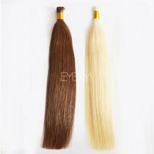 100% Russian Human Hair Bulk Cheap Wholesale Price Hair Bulk for Braiding