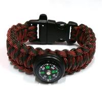 paracord bracelet china online shopping 550 paracord survival bracelet wholesale with the best price