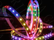 ip65 new style hot sell long life time led emergency light strip bar