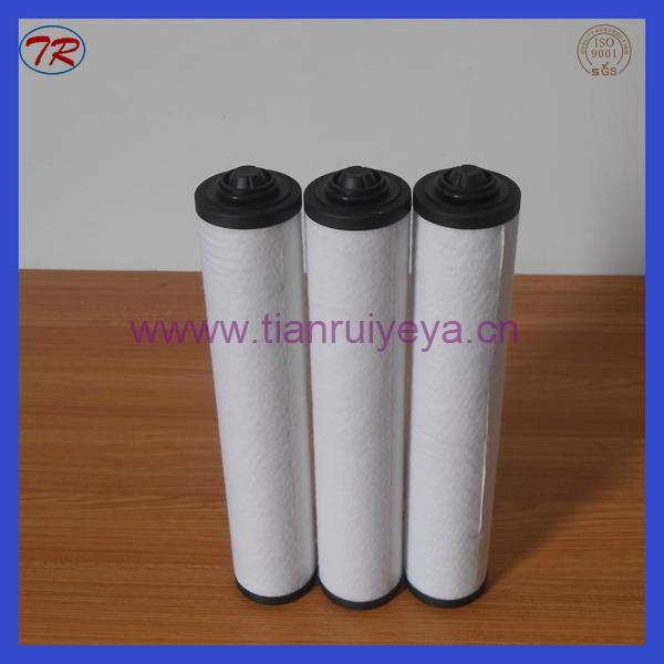 busch filter for vacuum pump 0532140159.jpg