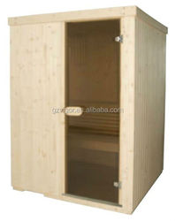 China Factory popular personal electric sauna suit / sauna room