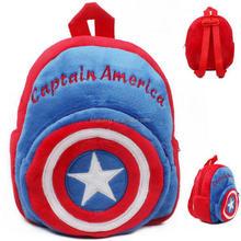 2015 kids backpack wholesale children 37 design cartoon school backpack