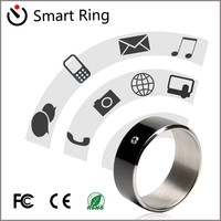 Wholesale Smart R I N G Electronics China Supplier New Design OEM Deck Post Nfc Nail Light Sticker Lady Wallet