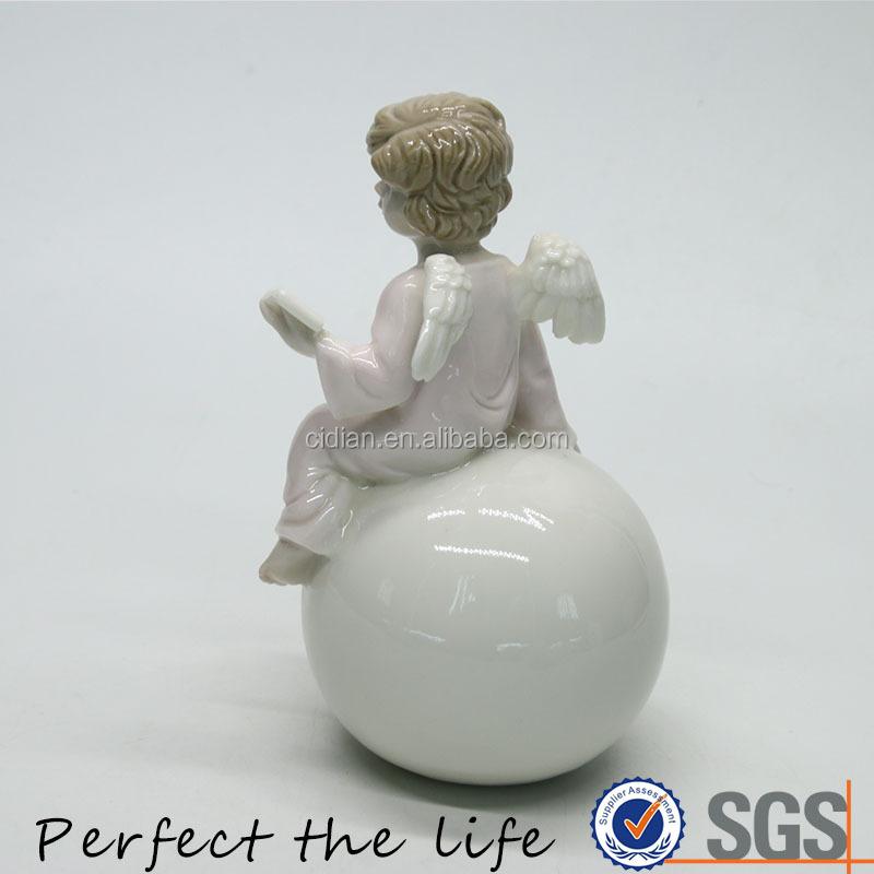 CD-figurines 0018-1.jpg
