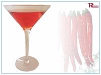 Capsaicin,Capsicum oleoresin 40% Oil soluble,Capsicum extract