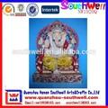 fábrica atacado hindus polyresin deus estátuas religiosas