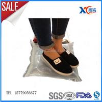 Wholesale transperant bag in box for water/ juice/ oil 3l 5l 10l factory price OEM