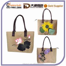 fashion brands ladys handbag online