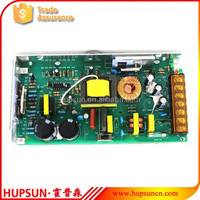 CE approved high quality low price 120watt 12vdc fonte 10a, font supply, 110v ac 24v dc transformer