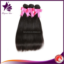 Tianrun Factory Hair Product Indian Virgin Hair Silky Straight Wave Sex Vagina Natural Raw Indian Hair
