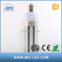 best selling products in america 54w led corn light e27