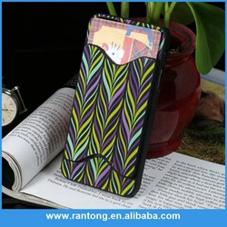 Latest product custom design hard cell phone case for iphone 5 in many style