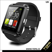 heart rate monitor sound music sensitive watch with pedometer mp3 player