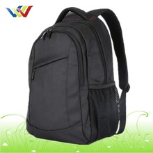 Thickening smooth camera backpack for business