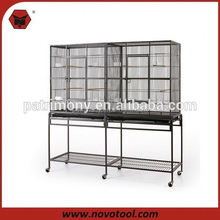pet cage big bird parrot cage on sale