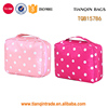 teen travelling small cosmetic bag