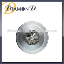 Turbocharger turbo Cartrige/CHRA/CORE TF035HM 1118100-E06 49135-06710 for Great Wall Hover 2.8L