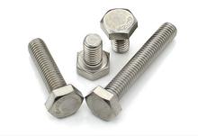 20mm diameter bolt/stainless steel hex bolt