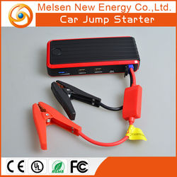 2015 new product high quality 12000mah 12v used car and truck batteries for sales