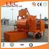 2015 lightweight high performance hot sale concrete foam machine