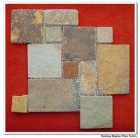 Cheap Slate Stone Veneer