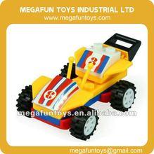 23pcs Mini Series Children Toys 2012