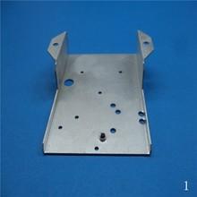 china made free samples OEM precision sheet metal fabrication