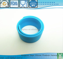 cheap fashion flexible stainless steel bistable spring bands online consignment shops