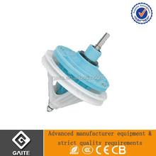 Made in China washing machine part gtj-033