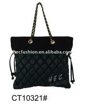 2011 Quilt Design Handbag