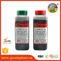 Water Baesd Glue Epoxy Hard Glue Acrylic Epoxy Resin Glue