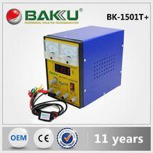 Baku Hot Sell Top Quality Various Design Mastech Power Supply