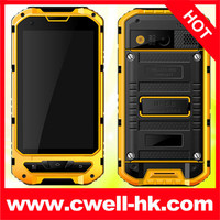 New products android 4.2 smartphone on china market