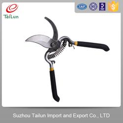 best garden secateurs pruning scissors tools