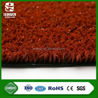 cheap price high quality artificial synthetic grass for basketball