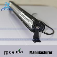 180W 31.5 inch top quality high lumens led flashing light bar manufacturer