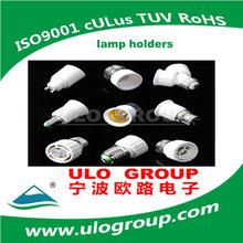 OEM Promotional Restore Ancient Ways Lamp Holder Manufacturer & Supplier - ULO Group