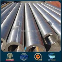 random length tube seamless steel tube6 make in china